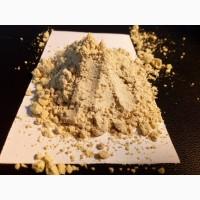 Гірчичний порошок натуральний продукт з антибактеріальними властивостями