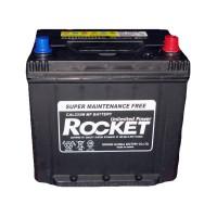 Купить аккумулятор ROCKET в Украине. Доступные цены, высокое качество