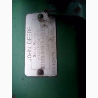 Продам Жатка JOHN DEERE 930 Flex, ширина захвата 9м, срочно