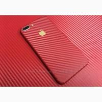 Карбоновый чехол Huawei Y5 2017 надежно защитит Ваш смартфон от пыли, царапин и ударов