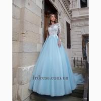 Вечiрнi сукнi купити недорого Україна