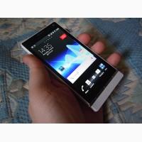 Sony XPERIA S оригинал