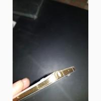 Xiaomi Mi Note Pro 64GB (Gold)