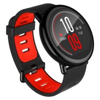 Наручные смарт часы Xiaomi Amazfit Huami Pace Sport
