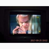Продам Польский телевизор Thomson 28DP45EG