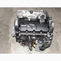 Двигатель BKC ВXE Audi Seat VW 1, 9TDI 77kW 105 passat golf jetta touran altea toledo leon