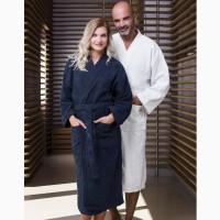 Продам халаты банныеТowels by jasszGardaKimonо.Привезены из Германии