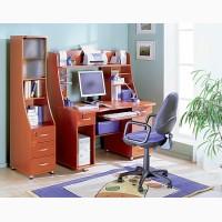 Изготовление и также сборка корпусной мебели