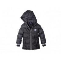 Купить Куртка детская для мальчика Lupilu Код. d3146