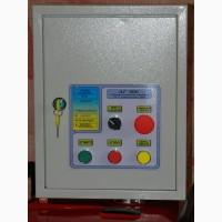 Продам автоматику для дизельных и бензиновых электростанций