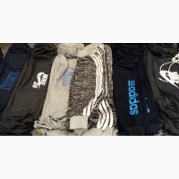 Детские спортивные штаны для мальчиков рост 92-152 см (возраст 2-12 лет) S1975