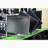 Бомбовые Мониторы Dell P2214Hb на IPS матрице!!! Full HD! LED