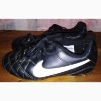 Детские бутсы Nike, 28, 5р