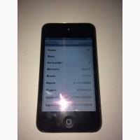 Продам iPod touch 4gen MC544LL/A 32 Gb
