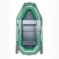 Надувные лодки ПВХ М240 от производителя! Без предоплат