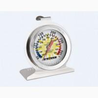 Термометр для духовки, печи +50 +300 C Biowin Польша