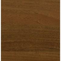 Кромка ПВХ мебельная Орех 9455 Termopal 0, 6х22 мм