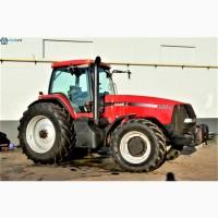 Трактор колісний CASE IH MX 270