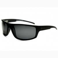 Поляризационные очки Matrix Sport (антибликовые очки, очки с поляризацией)