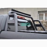 Крышка кузова Тойота Тундра. Крышка багажника кузова для Toyota Tundra пикапа. Тюнинг BVV