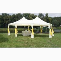 Аренда шатров для свадьбы, прокат свадебных шатров, аренда тентов, прокат промо палаток
