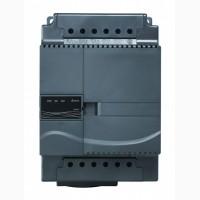 Частотный преобразователь 15кВт Delta VFD150E43A (частотник, инвертор, VFD-E)