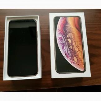 IPhone XS - 64GB - $450 iPhone XS Max 64GB $480 iPhone X 64GB. $420
