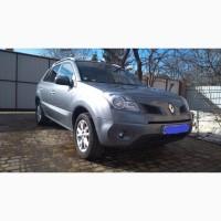 Renault Koleos 4/4