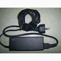 Блок питания/зарядное Dell для ноутбука/19.5/4.62 А/90 Вт. Оригинал