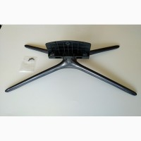Подставка 32UF6100 GUIDE STAND BN61-08822X для телевизора Samsung UE32F6330AK