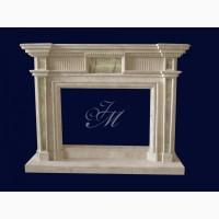 Продам камин в стиле классицизм
