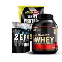 Купить Аминокислоты Спортивное питание по Низким ценам