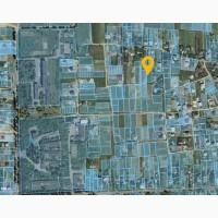Продаж землі у Луцьку Продам земельну ділянку в с. Липини