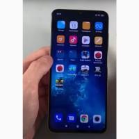 Cмартфон Xiaomi Mi9 Lite