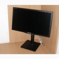 ЖК Монитор 20 Samsung F2080 LS20NVTABW/EN (2 DVI + VGA) PVA матрица 1600х900