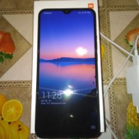 Xiaomi Redmi 9 4/64 NFC