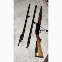Продам ружьё Mossberg 500
