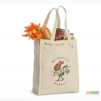 Пошив, изготовление, производство сумок на заказ