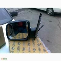Зеркало Volkswagen Caddy 2004-