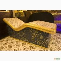 Продаются лежаки и массажные столы