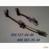 Шевроле Каптива датчик скорости абс (abc) 96626080 задний автозапчасти