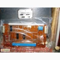 Електробладнання для суднових та промислових дизелів