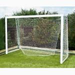 Ворота для футбола 7320х2440
