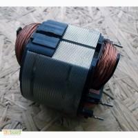 Продам статор перфоратора Kress PK 450 HM б/у