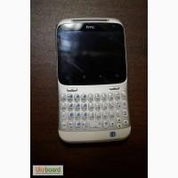 Б/у телефон HTC ChaCha