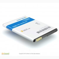 HB4W1 аккумулятор Craftmann Huawei U8951 Ascend G510, Ascend W2, Ascend Y210, G520, G525