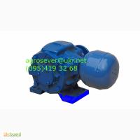 Насос вакуумный(сухой)для АИД-2