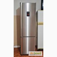 Ремонт холодильников марки AEG в Киеве
