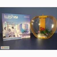 Нано-аквариум Cleair Apple на 25 л