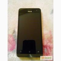 Продам б/у смартфон Asus ZenFone 5